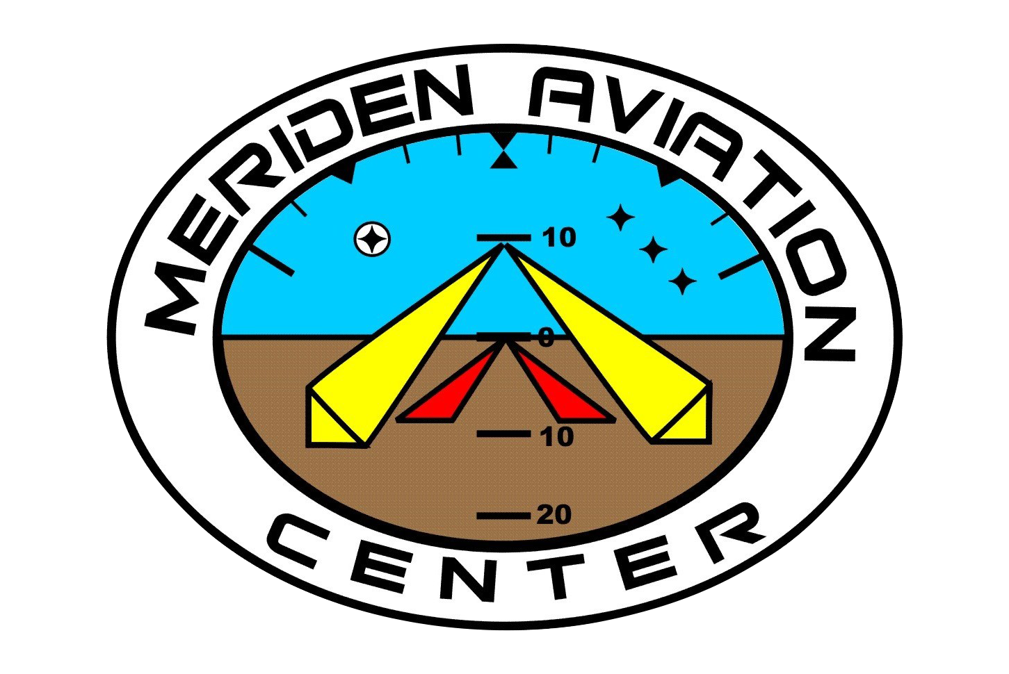 Lessons + Rentals from Meriden Aviation Center